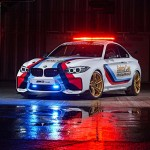 bmw-m3-motogp-safety-car delantera