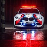 bmw-m3-motogp-safety-car-frontal