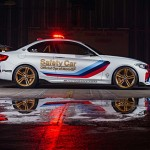 bmw-m3-motogp-safety-car-lateral