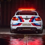 bmw-m3-motogp-safety-car-trasera