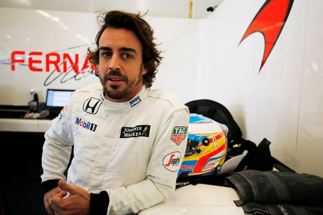 fernando-alonso-mclaren-mp4-31
