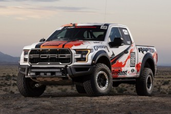 ford-f-150-raptor-race-truck (14)