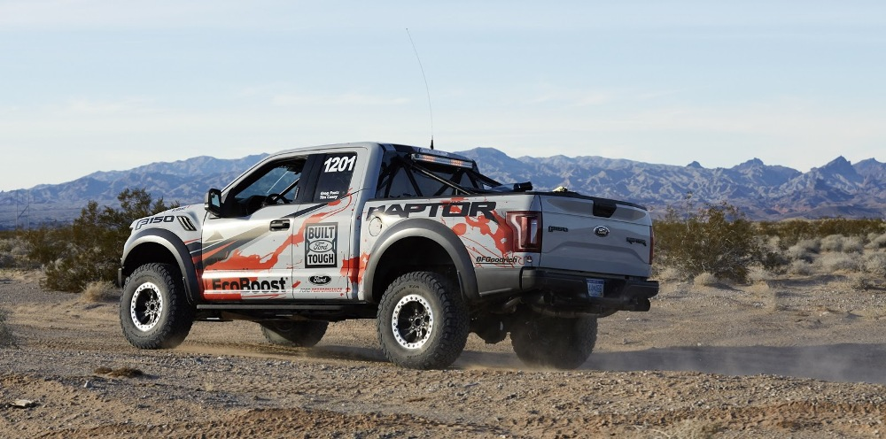 ford-f-150-raptor-race-truck (4)