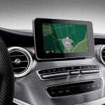 mercedes-clase-v-exclusive-detalle