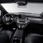 mercedes-clase-v-exclusive-interior