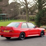 subasta BMW M3 E30 Johnny Cecotto (11)