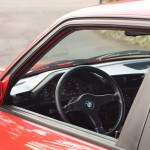 subasta BMW M3 E30 Johnny Cecotto (12)