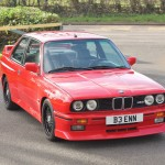 subasta BMW M3 E30 Johnny Cecotto (23)
