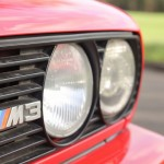 subasta BMW M3 E30 Johnny Cecotto (24)