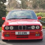 subasta BMW M3 E30 Johnny Cecotto (3)