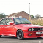 subasta BMW M3 E30 Johnny Cecotto (6)
