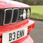 subasta BMW M3 E30 Johnny Cecotto (7)