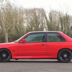 subasta BMW M3 E30 Johnny Cecotto (8)
