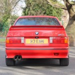 subasta BMW M3 E30 Johnny Cecotto (9)