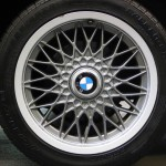 venta BMW M3 E30 Sport Evolution (4)