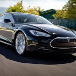 5-berlinas-mejores-coeficientes-aerodinamicos-tesla-model-s (1)