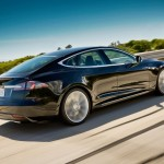 5-berlinas-mejores-coeficientes-aerodinamicos-tesla-model-s (2)