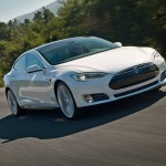 5-berlinas-mejores-coeficientes-aerodinamicos-tesla-model-s (3)