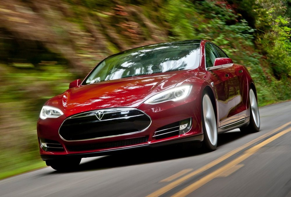 5-berlinas-mejores-coeficientes-aerodinamicos-tesla-model-s (4)