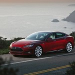 5-berlinas-mejores-coeficientes-aerodinamicos-tesla-model-s (5)