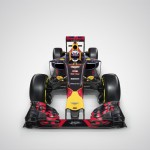Aston Martin Red Bull Racing RB12 Ricciardo (1)
