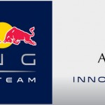 Aston Martin Red Bull Racing logo