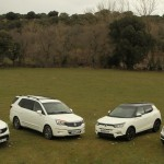 Gama-4WD-SsangYong (1)