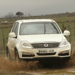 Gama 4WD SsangYong (18)