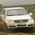 Gama 4WD SsangYong (19)