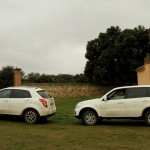 Gama 4WD SsangYong (2)