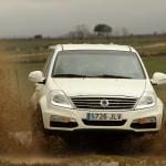Gama 4WD SsangYong (22)