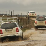 Gama 4WD SsangYong (25)
