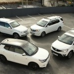 Gama-4WD-SsangYong (2)