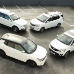 Gama-4WD-SsangYong (3)