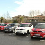 Gama-4WD-SsangYong (4)