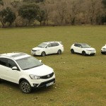 Gama-4WD-SsangYong (6)