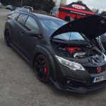 Honda Civic Tourer Type R (3)