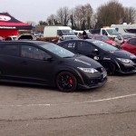 Honda Civic Tourer Type R (4)