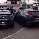 Honda Civic Tourer Type R (6)