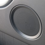 Land-Rover-Discovery-Sport-equipo-sonido