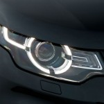 Land-Rover-Discovery-Sport-faro