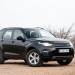 Land-Rover-Discovery-Sport-frontal-lateral