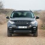 Land-Rover-Discovery-Sport-frontal-total