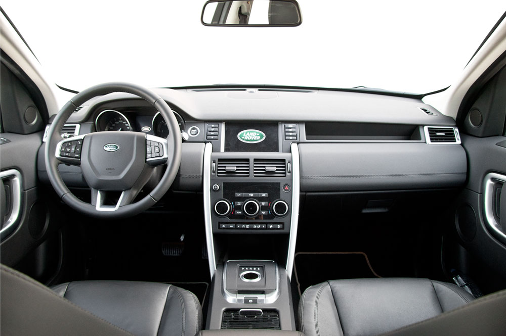 land-rover-discovery-sport-interior