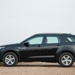 Land-Rover-Discovery-Sport-lateral