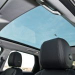 Land-Rover-Discovery-Sport-techo-panoramico