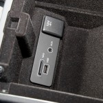 Land-Rover-Discovery-Sport-usb