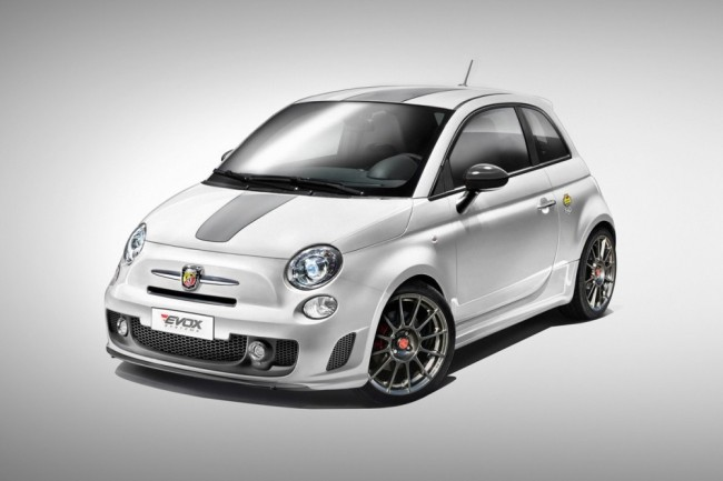 alpha-n-performance-abarth-500 (1)