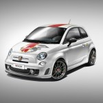 alpha-n-performance-abarth-500 (2)