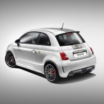 alpha-n-performance-abarth-500 (3)